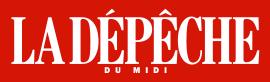 LA_DEPECHE_DU_MIDI