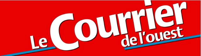 LE_COURRIER_DE_L_OUEST
