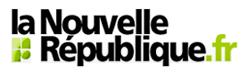 LA NOUVELLE REPUBLIQUE