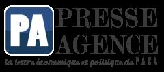 PRESSE_AGENCE