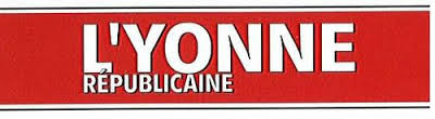L'Yonne Republicaine