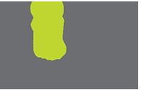 logo AIPB