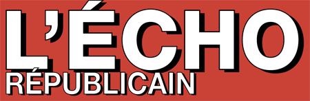 L_ECHO_REPUBLICAIN