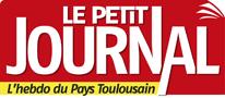 LE_PETIT_JOURNAL_EDITION_TOULO